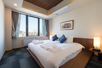 Nozomi Views 2 Bedroom